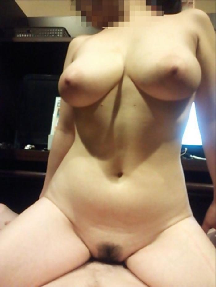 セックスしたすぎて、ハメ撮り画像検索しまくった結果wwwwwwwwwwwwwww 5nBRaz