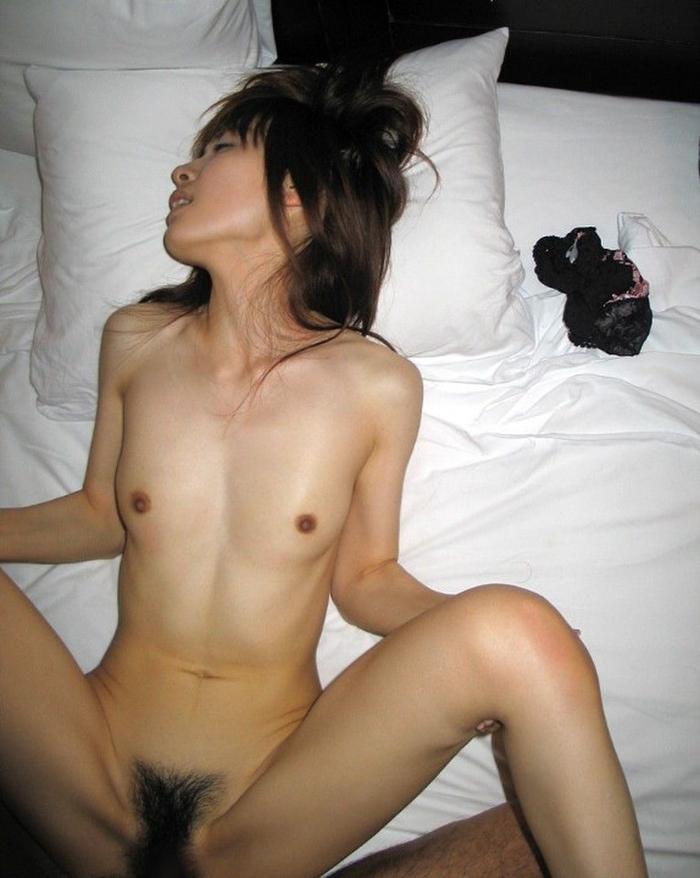セックスしたすぎて、ハメ撮り画像検索しまくった結果wwwwwwwwwwwwwww TvtrQTiz8u06vCcM