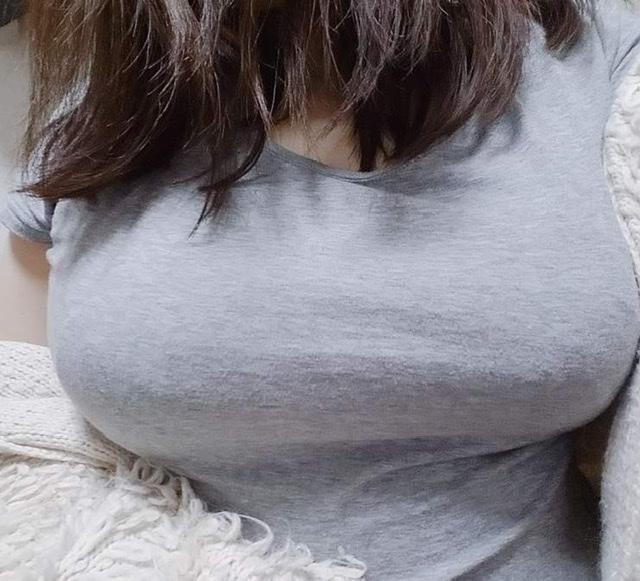 まんさんのエッチなおっぱいとお尻を貼るスレwwwwwwwwwww FbMWLTh
