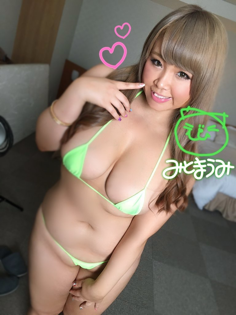 ダイナマイトな体してるぽっちゃり女子のエロ画像 39OPFL