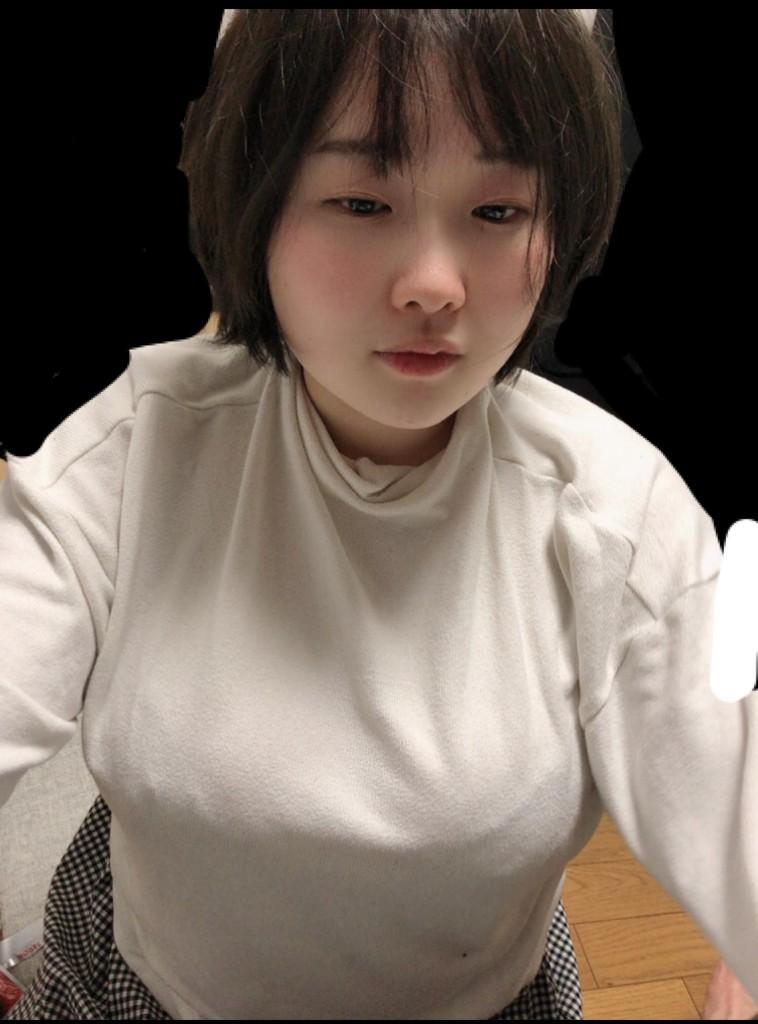 ガチ抜きできる巨乳おっぱい女ちゃんのエロ画像貼ってけwwwww 5UFoPWl