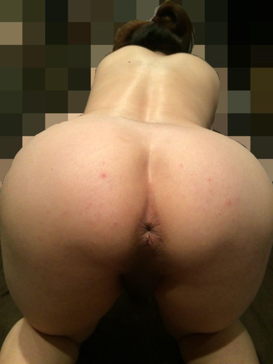 熟女の黒ずんだ汚いアナル画像 JKjwGe4A8ej