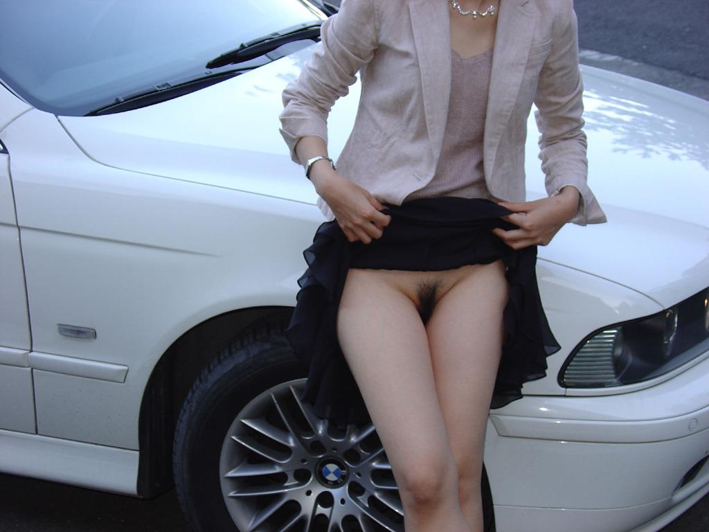 アジア系野外露出がめっちゃエロいぞぉーwwwド変態女のエロ画像だぁーwww lO52MSztSqGI