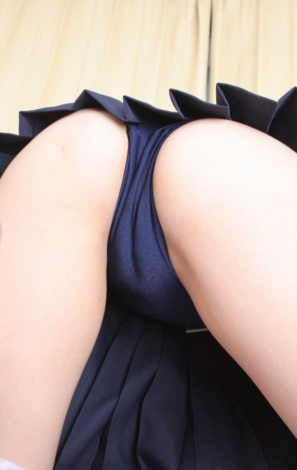 マン筋がっつり見えてる女さんの卑猥な股間のエロ姿wwwwwwww jpzljCss8xRJ