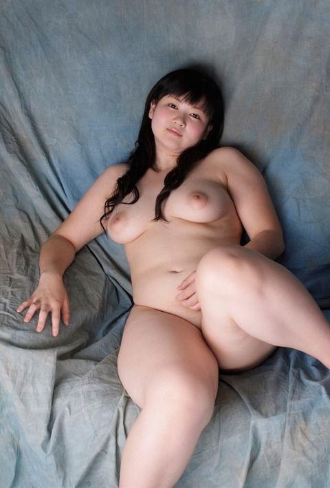 ぽっちゃり系メス豚の巨乳おっぱいエロ画像 043fcd2a
