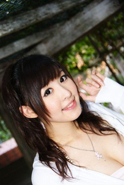 アジアン美女の自画撮り素人エロ画像 057dfcd0