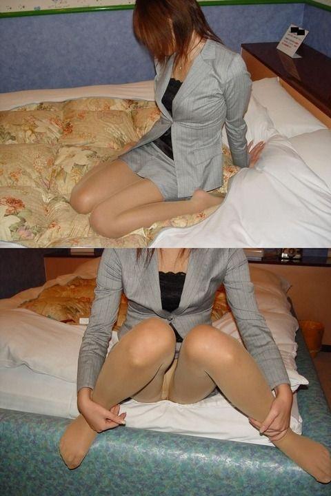 素人娘の卑猥な姿の流出エロ画像 0a8a1a3f