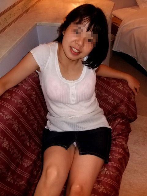 出会い系で不倫する人妻熟女のまんこ流出エロ画像 166aaafb