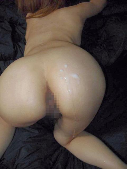 セックスした素人娘がザーメンぶっかけられてるエロ画像 367c11ff s