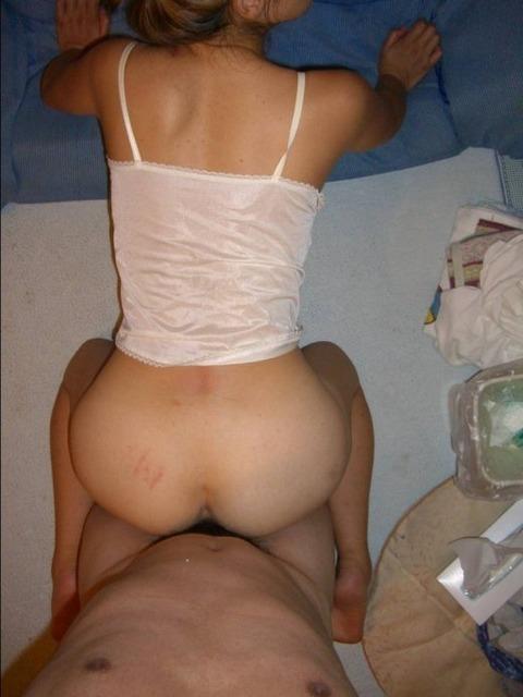 セフレとか愛人との素人ハメ撮りsexした時のネット投稿されたエロ画像 465509d1 s