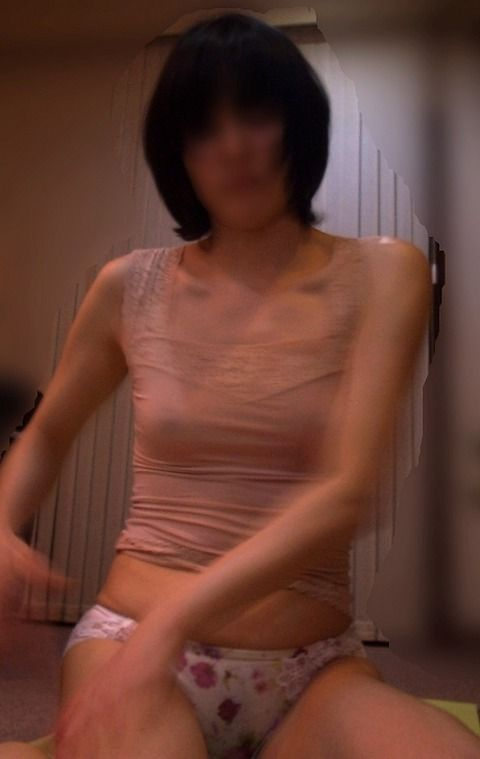 程よくたるみ始めた人妻熟女の素人エロ画像 4a28be74