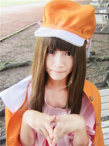 きゃわいい~コスプレお姉さんのエロ画像 58192769