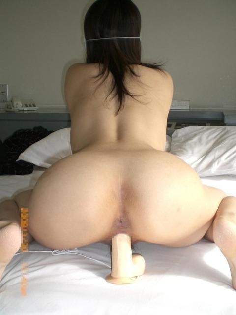セックスハメ撮り最中だったりセックス前後のリラックスした素人エロ画像 625ee45e s