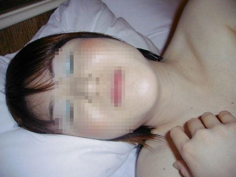 素人妻の不倫セクロスハメ撮り流出エロ画像 68708b8b