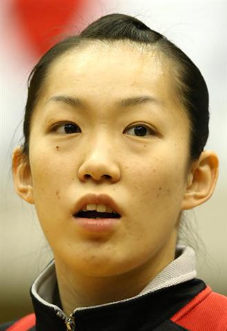 最近の女子バレーの選手は可愛くなったと実感するエロ画像 70d4f900