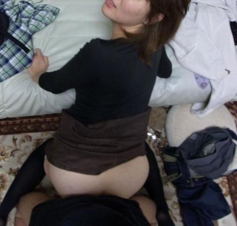 セフレとか愛人との素人ハメ撮りsexした時のネット投稿されたエロ画像 937a469d s