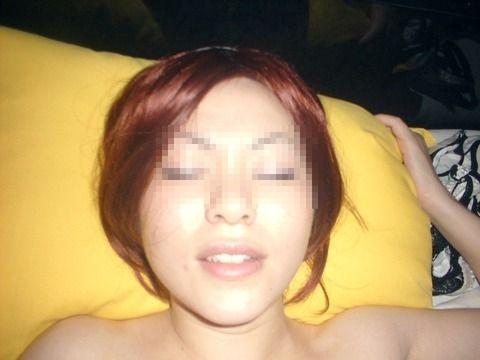 出会い系を利用してエッチした素人娘とのハメ撮りエロ画像 a3d35115