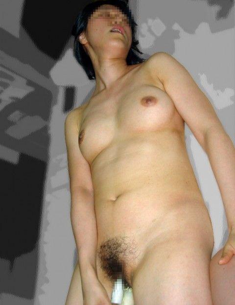 今だまんこは現役の完熟した素人妻・熟女のネット投稿エロ画像 adf324ed
