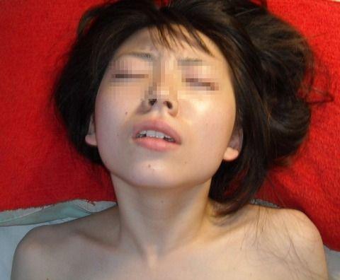 素人娘と無料セックスし放題のヤリマンセフレのエロ画像 bad11a19