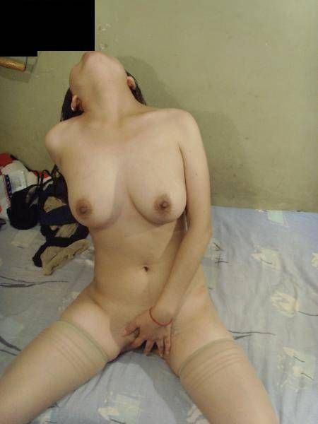 素人娘の巨乳おっぱいが結構美乳なエロ画像 c0d0d10b