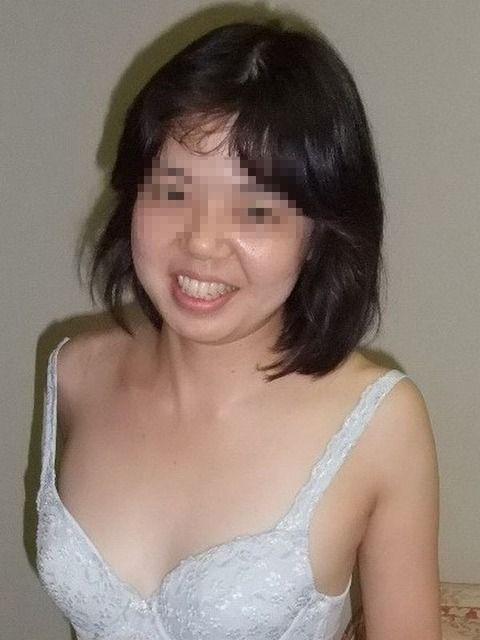 出会い系で不倫する人妻熟女のまんこ流出エロ画像 c4add01e