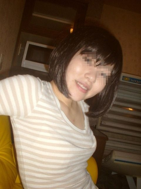 出会い系を利用してエッチした素人娘とのハメ撮りエロ画像 c90b4149