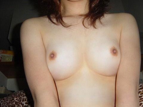 素人でも素晴らしい美巨乳をもつ娘たちのエロ画像 cd973773