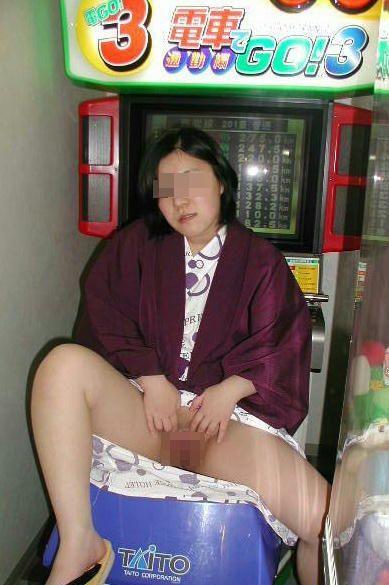 不倫旅行でセフレが流出させた人妻の浴衣姿の素人エロ画像 d1501ead