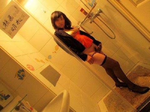デリヘル嬢のイヤらしい下着姿やおまんこのエロ画像 de3c6bb5