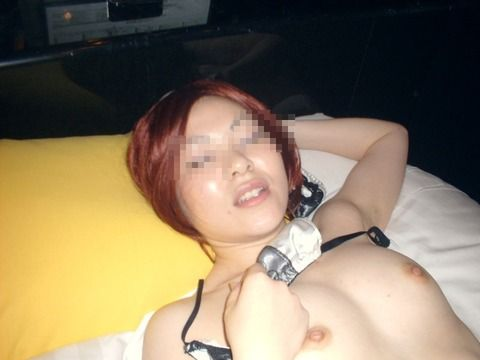 出会い系を利用してエッチした素人娘とのハメ撮りエロ画像 de676d8b
