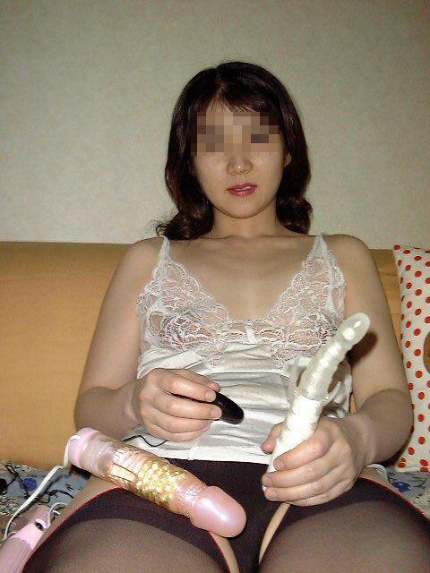 出会い系で不倫する人妻熟女のまんこ流出エロ画像 e0122314