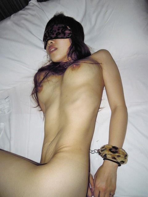好き嫌いがはっきり別れる素人熟女のエロ画像 e15a3caa