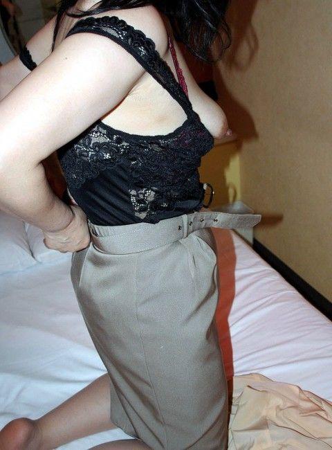 今だまんこは現役の完熟した素人妻・熟女のネット投稿エロ画像 ed9fa419