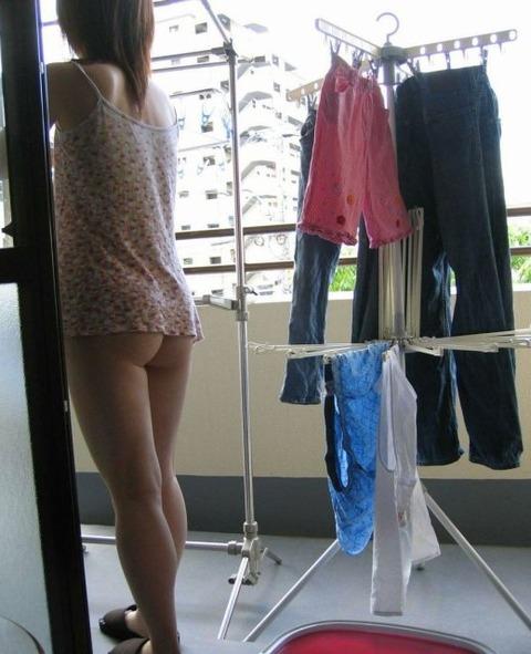 自宅とかラブホで撮影した素人娘のセクシーなエロ画像 f1dc27ed s