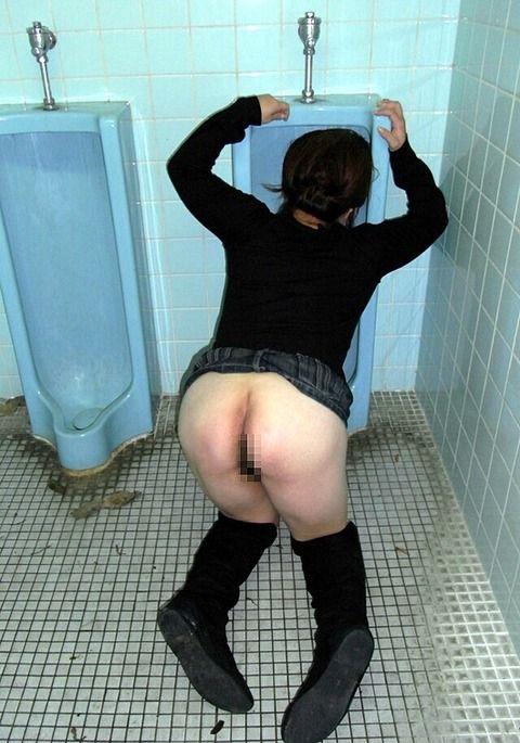 ド変態女の性癖がヤバすぎる素人エロ画像 f3dbcc8b